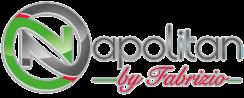 O Napolitan